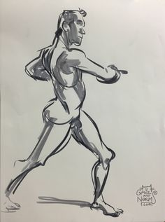 Exceptional Drawing The Human Figure Ideas. Staggering Drawing The Human Figure Ideas. Brush Drawing, Gesture Drawing, Body Drawing, Anatomy Drawing, Drawing Poses, Drawing Sketches, Brush Pen, Human Figure Drawing, Figure Sketching