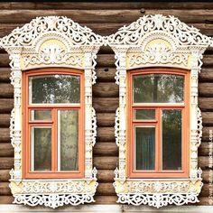 """449 Likes, 9 Comments - Kirill Istomin (@kirill_istomin) on Instagram: """"Love these window surrounds #kirillistomin #russianarchitecture #instahome #instadecor #instadesign…"""""""