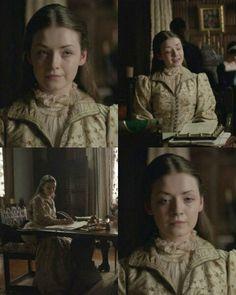 Tudor Fashion, Renaissance Fashion, The White Princess, Princess Mary, Mary I Of England, The Tudors Tv Show, Cute Vintage Outfits, Tudor Dress, Mary Tudor