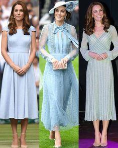 Princess Charlotte, Princess Kate, Duchess Kate, Duchess Of Cambridge, Style Kate Middleton, Queen Dress, Bridesmaid Dresses, Wedding Dresses, Mi Long