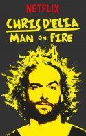 """Chris D'Elia: Man on Fire 2017 Türkçe Altyazılı izle Sitemize """"Chris D'Elia: Man on Fire 2017 Türkçe Altyazılı izle"""" konusu eklenmiştir. Detaylar için ziyaret ediniz. https://www.hdfilmdukkani.com/chris-delia-man-on-fire-2017-turkce-altyazili-izle/"""