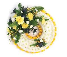 Wreath(comfort)