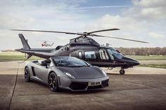 Ducati Scrambler Sixty2, Luxury Marketing, Billionaire Lifestyle, Private Jet, Car Girls, Lamborghini Aventador, Italian Style, Luxury Living, Vespa