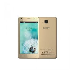 Cheap android Buy Quality dual sim directly from China inch Suppliers: Original CUBOT Echo Network inch Android Quad-Core Dual SIM OTG Battery Dual Sim, Quad, Sims, Cool Things To Buy, Smartphone, Android, Samsung, Core, Iphone