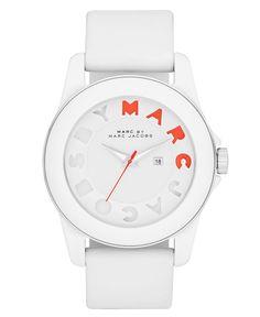 82903f958 Marc by Marc Jacobs Watch $200 Marc Jacobs Watch, Discount Watches, Watch  Sale,