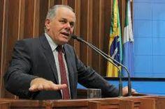 JORNAL CORREIO MS: Assembleia Legislativa homenageia médicos em sessã...