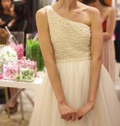 the only beaded dress i like