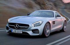 АУТОТИМ: Новият V8 би-турбо мотор на Mercedes ще се поставя...