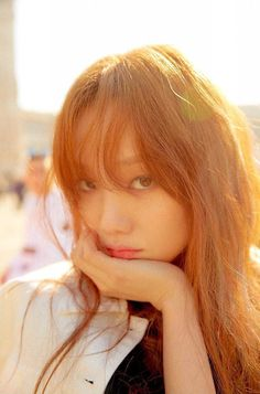 Lee Sung Kyung Photoshoot, Lee Sung Kyung Fashion, Korean Actresses, Korean Actors, Actors & Actresses, Asian Actors, Korean Aesthetic, Aesthetic Girl, Lee Sung Kyung Wallpaper