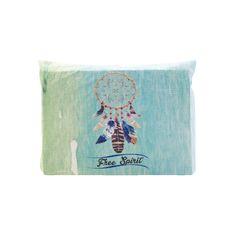 Travel pack Boho (Dead Sea): Shower Gel 50 ml, Hair Shampoo 50 ml, Body Lotion 50ml, Free Bottle 50 ml. Best Gift Pack for her, girls, ladies, fashion lovers.. Special Gifts For Her, Dead Sea, Hair Shampoo, Travel Packing, Shower Gel, Ladies Fashion, Body Lotion, Best Gifts, Aqua