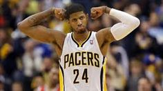 pacers - Google Search
