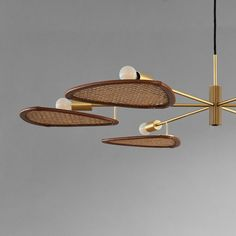 At 101 COPENHAGEN we thrive to create beautiful timeless pieces that will give your home an unforgettable personality and edge. Architecture Design, Copenhagen Design, Art Deco Chandelier, Chandelier Lighting, Colonial Furniture, Hard Metal, Jar Lights, Lamp Design, Light Design