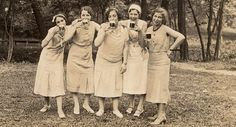 The Love of Beer: a documentary about women in the beer industry. Description from pinterest.com. I searched for this on bing.com/images