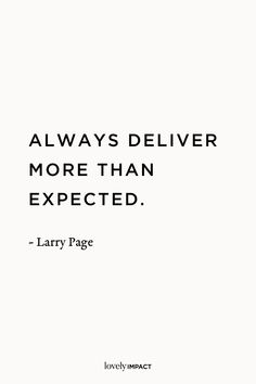 20 Business Motivation Quotes to Get Inspired By | Websites for Coaches by Lovely Impact