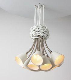 design lamp - Google-søk