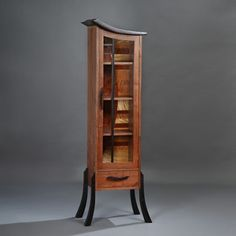 Tall cabinet | woodworking | Pinterest | Woodworking, Galleries ...