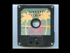Sinkane Runnin' (Daphni Remix) Phonica Special Editions / PHONICASPECED0...