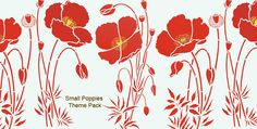 summer-flowers-ts14.jpg (790×400)