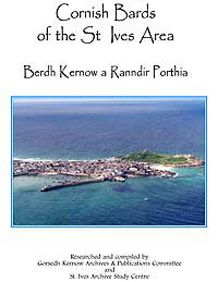 D A Green St Ives 1000+ images about Cornwall | Gorsedh Kernow on Pinterest | Cornwall ...