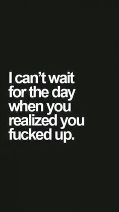 Jeff that day's coming! You've told me this before but I know it's coming again and I can't wait! I'd love to be brave enough to tell you yes you did! Quotes Deep Feelings, Hurt Quotes, Badass Quotes, Mood Quotes, Positive Quotes, Motivational Quotes, Life Quotes, Inspirational Quotes, Plus Belle Citation