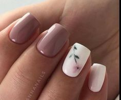 Here is Spring Nail Art Designs Idea for you. Spring Nail Art Designs multi colored x shaped spring nail art design this is a. Gel Nail Designs, Nail Designs Spring, Flower Nail Designs, Short Nail Designs, Nails With Flower Design, Cute Simple Nail Designs, Maroon Nail Designs, Pedicure Designs, Nailart
