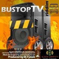 Bustop TV Riddim 2016 DJ Fydale Black Identity Records by Percy Dancehall Reloaded on SoundCloud