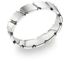 Platinum Design 4.5mm Wedding Band Ring Jewelry $1,825.00
