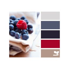 Design Seeds ❤ liked on Polyvore featuring colors, backgrounds, palettes, design seeds, color palettes and fillers