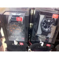 rochin men s dress loafers shoes for at aldo shoes my likin these large faced men s watches in aldo very like the u boat brand