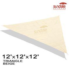 Best 25 Triangle Sun Shade Ideas On Pinterest Triangle