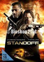 Watch Streaming Standoff (2016) Online Download Link Here >> http://bioskop21.id/film/standoff-2016