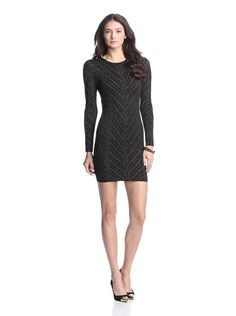 Torn by Ronny Kobo Women's Danni Dress, http://www.myhabit.com/redirect/ref=qd_sw_dp_pi_li?url=http%3A%2F%2Fwww.myhabit.com%2Fdp%2FB00G0MP9MQ%3Frefcust%3DES2JOV4GAZFBMCCJ5VWQR2MIRA