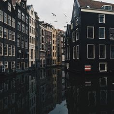 See more of ekkieboy's content on VSCO. Travel Around The World, Around The Worlds, A Well Traveled Woman, Destinations, Adventure Awaits, Architecture, Beautiful Places, Wonderful Places, Scenery