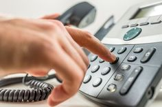 Buying Guide for Corded Telephones