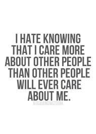 This, so I hate me. I can't even express in words how much I hate me and how bad I want to die.There is NO reason for me to be breathing <<< I feel the same way most of the time. Quotes Deep Feelings, Hurt Quotes, Mood Quotes, Positive Quotes, Quotes To Live By, Funny Quotes, Life Quotes, Qoutes, Hurt Feelings