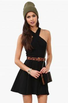 Womens Dresses   Shop for Affordable & Trendy Dresses