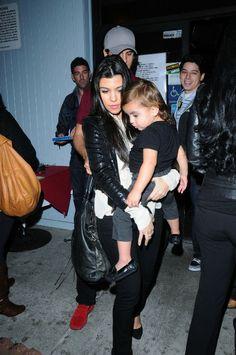 34 Best Babyjean n I ideas images   Kourtney kardashian