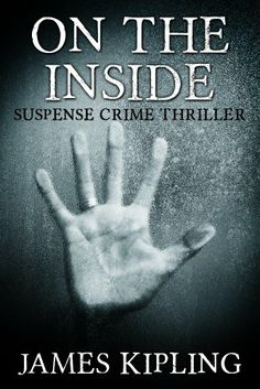 "Mystery, Thriller & Suspense: ""On the Inside"" A Classic Mafia Crime and Punishment book - http://paperbackdomain.com/mystery-thriller-suspense-on-the-inside-a-classic-mafia-crime-and-punishment-book-with-gangsters-kidnapping-mystery-a-fiction-story-about-serial-killers-and-murder/"