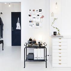 Katrin Bååth | Studio Crush