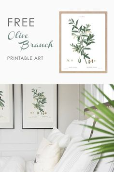 Our Garage Door Makeover – I'm so thrilled to share with you guys this DIY project. It's been on my to-do list for Free Printable Art, Free Printables, Printable Vintage, Printable Banner, Cactus Wall Art, Mason Jar Diy, Wall Art Designs, Bedroom Designs, Bedroom Ideas