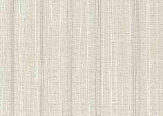Moderní vliesová tapeta na zeď  Plaisir 454109