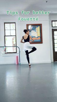 Gymnastics Stretches, Dance Stretches, Yoga Dance, Dance Poses, Ballerina Workout, Dancer Workout, Dance Workout Videos, Ballet Dance Videos, Dance Choreography Videos