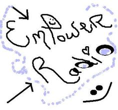 """EMPOWER RADIO just got personal   https://www.facebook.com/pages/Empower-Radio/335694496465610  can you go here and hit """"like"""""""