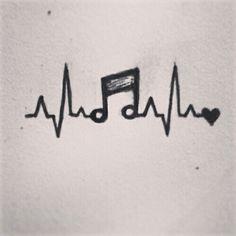 Herzschlag#for#music