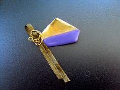 boat pin