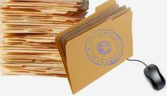 ΓΝΩΜΗ ΚΙΛΚΙΣ ΠΑΙΟΝΙΑΣ: Ανοικτά δημόσια έγγραφα και δεδομένα για τους πολί...