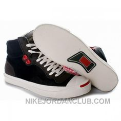 http://www.nikejordanclub.com/converse-jack-purcell-red-plaid-002-shoes-free-shipping-cewzc.html CONVERSE JACK PURCELL RED PLAID 002 SHOES FREE SHIPPING CEWZC Only $75.45 , Free Shipping!