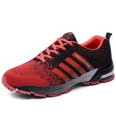 Skechers Femme//Femmes Go Run 400-Action Respirant Athletic Trainer