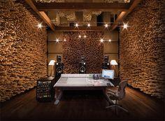 20 projetos de design que transformariam qualquer casa no melhor lugar do mundo