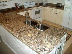 1000 Images About Cambria Quartz Countertops On Pinterest